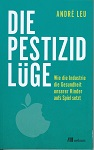 https://epiz-goettingen.de/files/downloads/die-pestzidlge_k.jpg